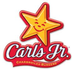 Carl's Jr. - Broad St