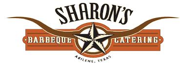 Sharon's BBQ