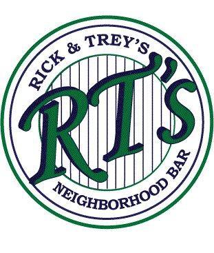 RT's Neighborhood Bar