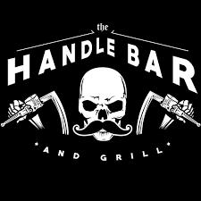 The Handle Bar and Grill