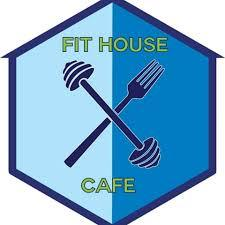 Fit House Cafe