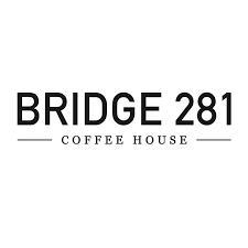 Bridge 281