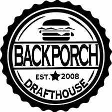 BackPorch DraftHouse West