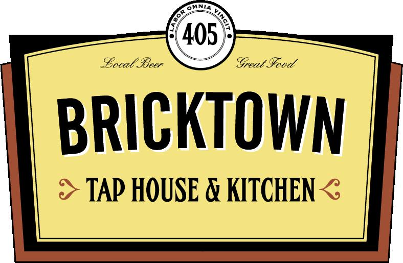 Bricktown Tap House & Kitchen