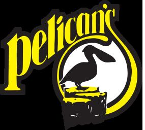 Pelican's Surf Club