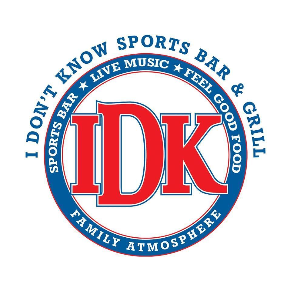 IDK Express