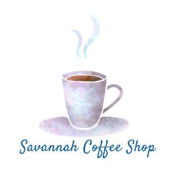 Savannah Coffee Cafe