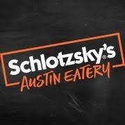 Schlotsky's Austin Eatery