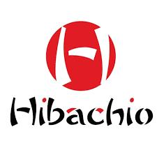 Hibachio
