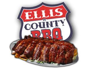 Ellis County BBQ