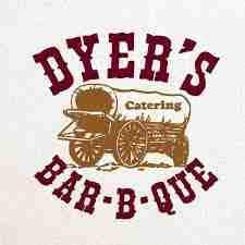 Dyer's Bar-B-Que