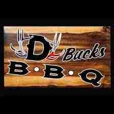 D-Buck's BBQ