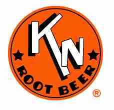 K-N Root Beer Drive-In