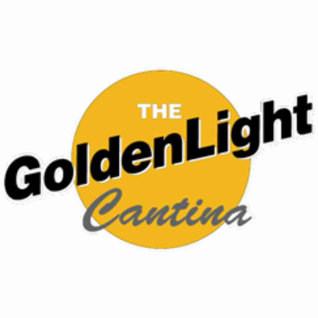 Golden Light Cantina