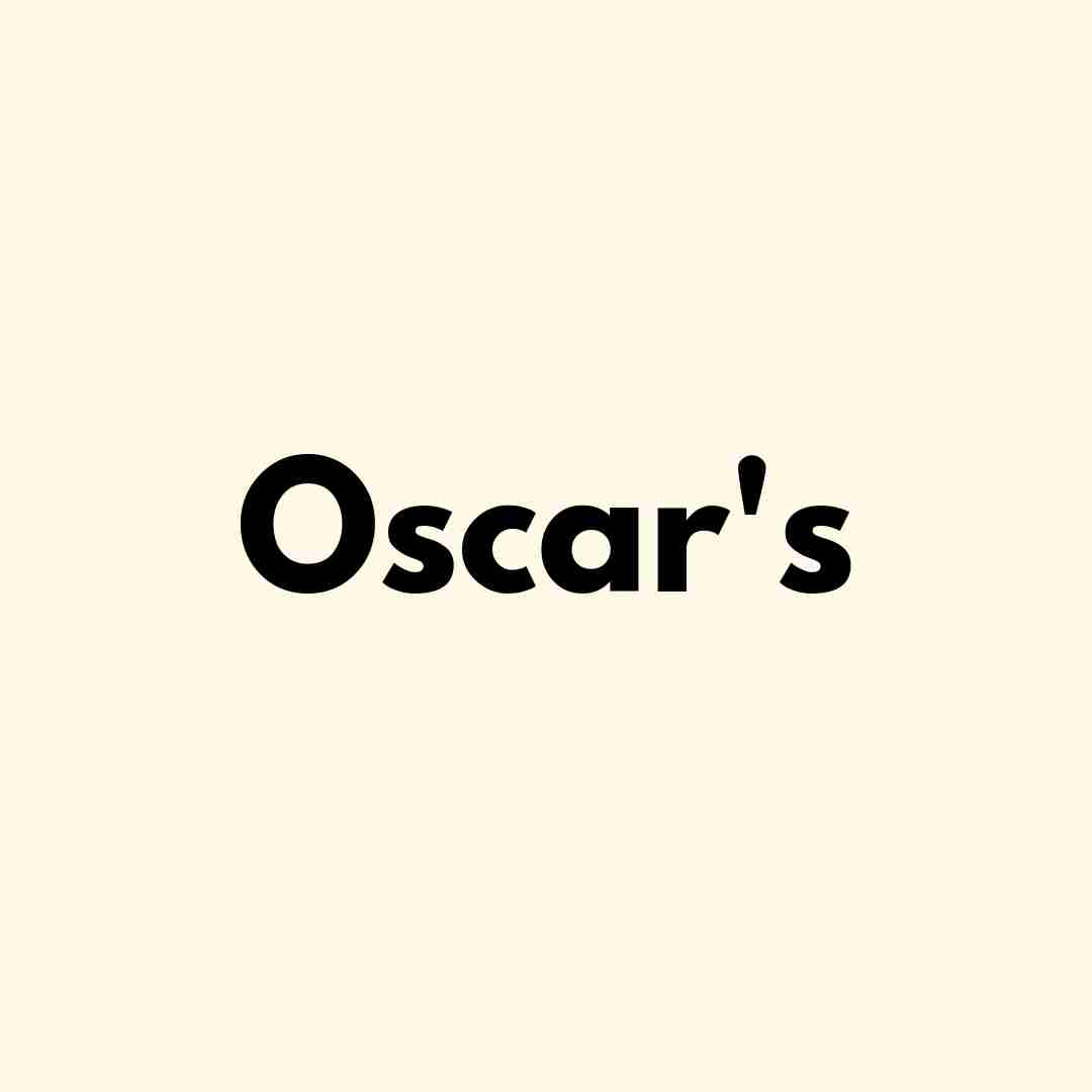 Oscars - Northside