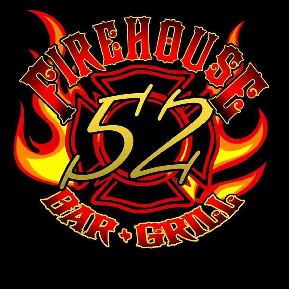 Firehouse 52