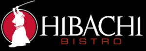 Hibachi Bistro