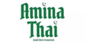 Amina Thai