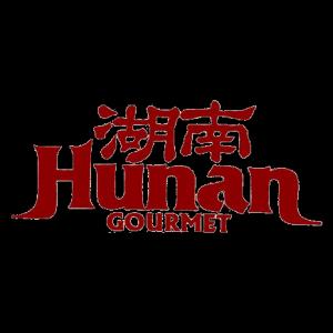 Hunan Gourmet