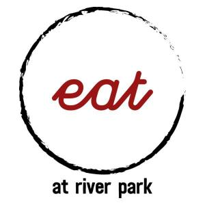 Eat at River Park